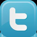 blackbund_dw Twitter