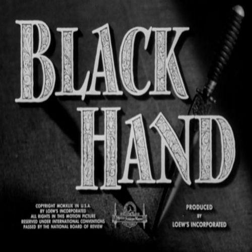 black_hand_title