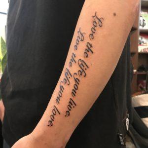 letter_tattoo